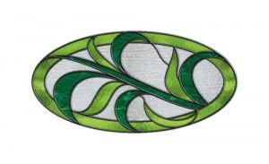 ovalis6