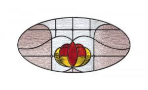 ovalis8